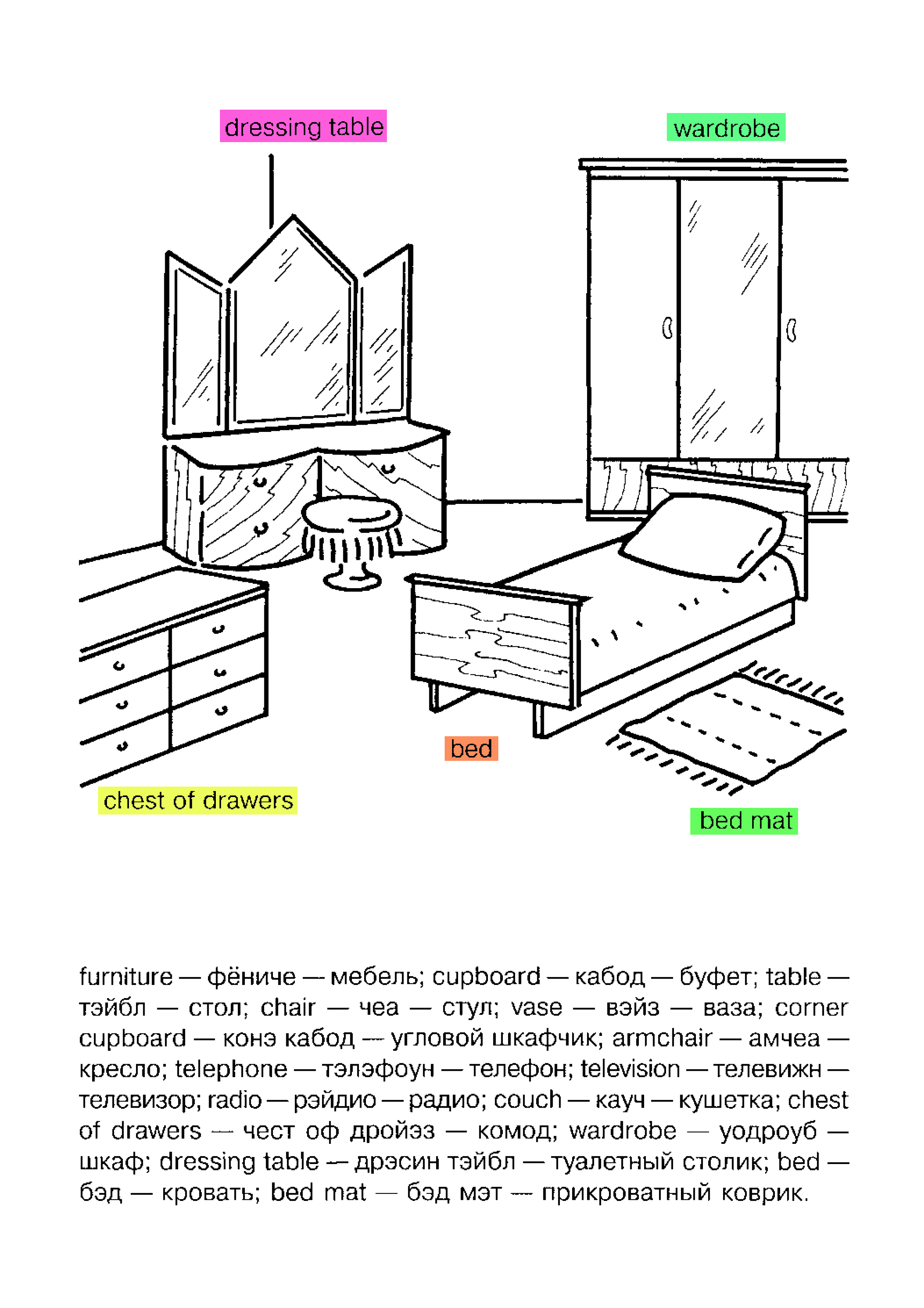 [www.baraholshik.com]_RASKRASKA_Uchim_angliyskiy_(HQ,2006,33c.)#