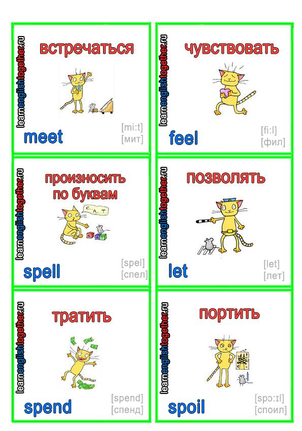 Аудио уроки для изучения английского языка онлайн, полный ...