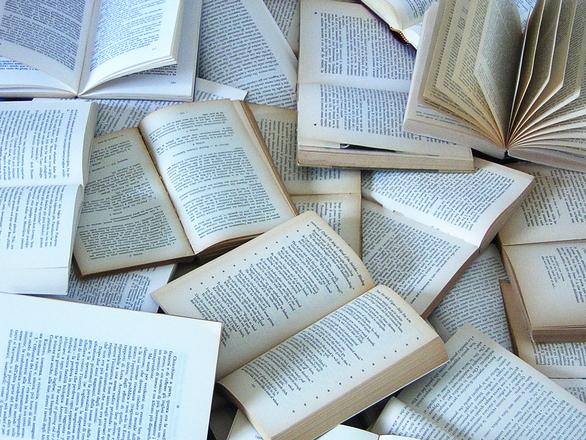 Методики самостоятельного изучения английского языка