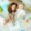 Когда и как начинать учить ребенка английскому языку?